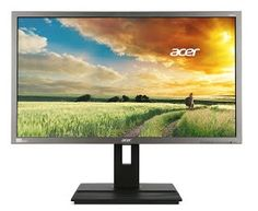 Where sale cheap price Acer B286HK ymjdpprz 28-inch UHD 4K2K (3840 x 2160) Widescreen Display with ErgoStand?