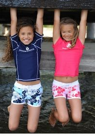 snapper rock swim sets for girls Preteen Girls Fashion, Young Girl Fashion, Cute Kids Fashion, Beautiful Little Girls, Cute Little Girls, Surfer Girl Style, Modest Swimsuits, Girls Swimming, Surf Girls