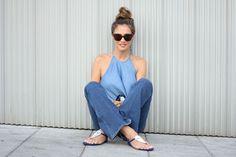 blogmixes: my favourite flip flop styles - Lady Addict