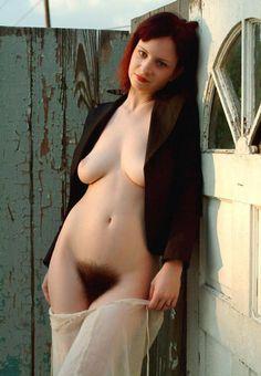 Harry naked womenand porno