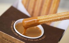 CHUCRÊ - Churros Gourmet Finger Food Appetizers, Finger Foods, Appetizer Recipes, Aperitivos Finger Food, Foodtrucks Ideas, Dessert Drinks, Desserts, Food Wishes, Canapes