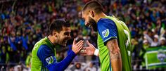 #MLS  Clint Dempsey on 'EA SPORTS FIFA' FUT Team of the Week after playoff brace