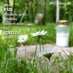Trauerspruch Me Quotes, Motivational Quotes, Always Love You, Grief, Quotations, Wisdom, Words, Judaism, Sadness