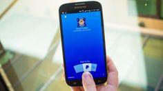 paypal-app-slide-to-pay-5604.jpg (770×433)