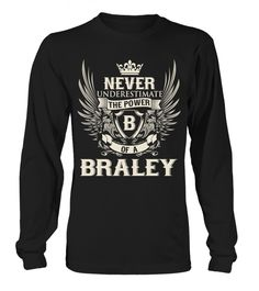 # BRALEY .  HOW TO ORDER:1. Select the style and color you want: 2. Click Reserve it now3. Select size and quantity4. Enter shipping and billing information5. Done! Simple as that!TIPS: Buy 2 or more to save shipping cost!This is printable if you purchase only one piece. so dont worry, you will get yours.Guaranteed safe and secure checkout via:Paypal | VISA | MASTERCARD