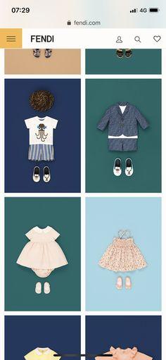 Kids Fashion Boy, Fendi, Boys, Style, Baby Boys, Swag, Senior Boys, Sons, Guys