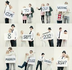 Save the date photos awwww they got married on my birthday! Wedding Engagement, Engagement Photos, Our Wedding, Dream Wedding, Wedding Stuff, Engagement Inspiration, Wedding Inspiration, Wedding Ideas, Save The Date Photos