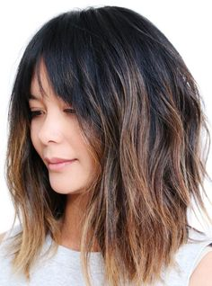 These are the top hair trends taking over L.A. right now.