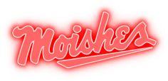 Moishes lance un nouveau menu après 21h    Nous sommes fiers de lancer «3 heures avant l'heure du crime», un tout nouveau menu offert du jeudi au samedi, de 21 h jusqu'à minuit.Le menu comprend une entrée, un plat principal et une boisson chaude pour 25 $
