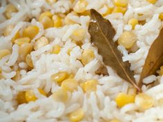 How to make a simple Burmese butter and lentil rice by Tin Cho Chaw Curry Recipes, Rice Recipes, Indian Food Recipes, Asian Recipes, Snack Recipes, Cooking Recipes, Burmese Food, Burmese Recipes, Pilau Rice