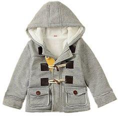 e15dff2c6 Columbia Boys  Powder Lite Puffer Jacket Top 10 Best Toddler Boy ...