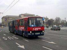 IHO - Közút - Centenáriumi buszünnep a Városligetben Busse, Commercial Vehicle, Public Transport, Budapest, Transportation, Vehicles, Car, Vehicle, Tools
