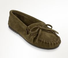 Limited Edition Loden, perfect for Fall!
