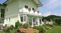 Schippel Elisabeth - #Apartments - $98 - #Hotels #Austria #Eberndorf http://www.justigo.co.in/hotels/austria/eberndorf/schippel-elisabeth_44893.html