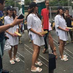 Kathryn Bernardo Filipina Actress, Daniel Johns, John Ford, Kathryn Bernardo, Queen Of Hearts, King Queen, No One Loves Me, First Love, Dancer