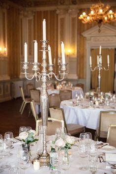 bruiloft decoratie - Google zoeken