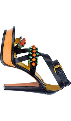 5f52184fe84f pinterest.com fra411  shoes - Etro -  shoes