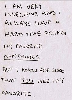 a-favourite-among-the-love-quotes-for-him-you-are-my-favorite
