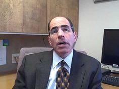 Ebstein's Anomaly - Mayo Clinic Joseph Dearani, M.D., cardiovascular surgeon at Mayo Clinic