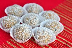 proteinovo-kokosove-gulky
