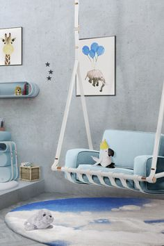 KIDS BEDROOM DECOR – REVAMP YOU CHILD'S STUDY CORNER WITH THESE PIECES . . #circumagicalfurniture #magicalfurniture #kids #kidsroom #kidsbedroom #kidsinteriors #kidsinteriordecor #kidsfurniture #kidsroomdecor #kidsmirror #kidsideas #interiordesign #luxurydesign #interiordesigner #architecture #bedroomdecor #playroom #playarea