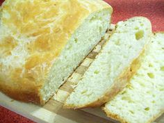 PAINE RAPIDA PUFOASA - Edith's Kitchen Edith's Kitchen, Banana Bread, Desserts, Mai, Food, Tailgate Desserts, Deserts, Essen, Postres
