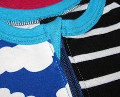 Nurkassa hurisee...: Vetoketjuun suojapala resorista Sewing Hacks, Sewing Tips, Sewing For Kids, Gym Shorts Womens, Tutorials, Crafts, Fashion, Dressmaking, Moda