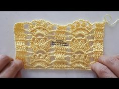 Bag or vest model is used in all areas - Esma - - Bag or vest model is used in all areas - Esma Free Crochet Bag, Diy Crochet, Crochet Doilies, Crochet Stitches Chart, Knitting Stitches, Crochet Patterns, Knitting Videos, Crochet Videos, Crochet Blouse