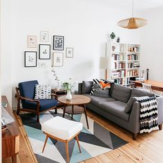 small space diary: a Renovation Update | St sebastian, Small spaces ...