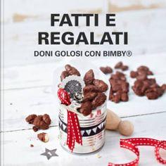 Kouign Amann, Mini Desserts, Dog Food Recipes, Cereal, Cupcake, Barbie, Breakfast, Christmas, Gelato