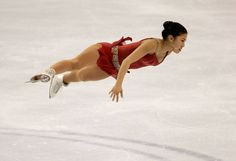 Image detail for -... that michelle kwan went to/ :: /schools that michelle kwan went to