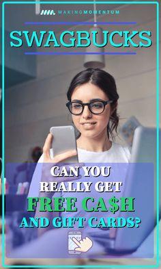 best money management tips Ways To Save Money, Make More Money, Make Money Blogging, Money Tips, Money Saving Tips, Extra Money, Make Money Online, Extra Cash, Best Money Making Apps
