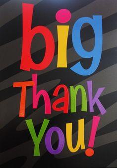 💕💕💕💕🎇🎆thanx alottttt🎂🎆🎇💕 - Thanksgiving Messages Thank You Qoutes, Thank You Messages Gratitude, Thank You Messages For Birthday, Happy Birthday To You, Congratulations Quotes, Thank You Wishes, Thank You Images, Thank You Greetings, Gratitude Quotes