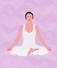 Discover ways to alleviate stress with the best meditation apps in the digital marketplace. Mindfulness is becoming mainstream and these apps help manifest happiness and serenity during every commute and quiet moment. For more, head to Domino. Meditation Techniques For Beginners, Meditation Methods, Meditation Benefits, Mindfulness Meditation, Best Interior Design Apps, How To Start Meditating, Quiet Moments, Breath In Breath Out, How To Manifest