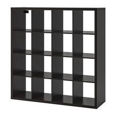 25 best ikea kallax shelf inserts images bedrooms desk bedroom rh pinterest com