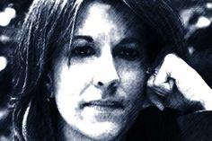 Stephanie A. Kelton
