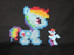 Google Image Result for http://www.deviantart.com/download/308213588/perler_bead_rainbow_dash_by_archeonz-d53i34k.jpg