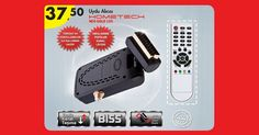 """#Hometech """"HT NEO GOLD 105″ 37,50TL fiyatı ile yarından itibaren tüm #A101 marketlerde!  http://goo.gl/TcjLuI"""