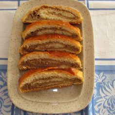 Hot Dog Buns, Hot Dogs, Bread, Food, Basket, Brot, Essen, Baking, Meals