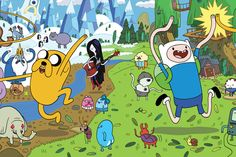 adventure_time_600
