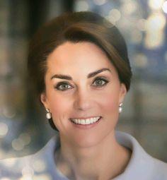 Princesse Kate Middleton, Kate Middleton Prince William, Prince William And Catherine, William Kate, Kate Middleton Outfits, Kate Middleton Style, Reine Victoria, British Monarchy, Princesa Diana