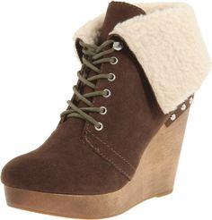 Naughty Monkey Women's Short & Sweet Ankle Boot,Taupe,7 M US Naughty Monkey, http://www.amazon.com/dp/B004QMWX7G/ref=cm_sw_r_pi_dp_gsosqb1R5DMQN