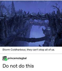 Elder Scrolls Memes, Elder Scrolls Online, Squirrels, Skyrim, Nice Things, Dragons, Funny Stuff, Video Games, Gaming