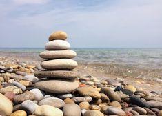 Rikas Erakko: Sijoitusurani vaiheet Meditation Images, Zen Meditation, Free Pictures, Free Photos, Free Images, Ipad Image, Stone Balancing, Relaxing Music, Yoga