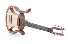 celtic_electro_acoustic_guitar