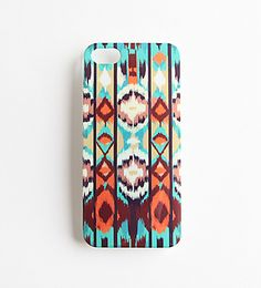 Cool phone case! I love this tribal case!