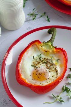 Avocado Egg, Mozzarella, Eggs, Breakfast, Food, Morning Coffee, Essen, Egg, Meals