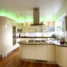 Kitchen Ideas Cream Gloss image result for kitchen island with hob | kitchen ideas