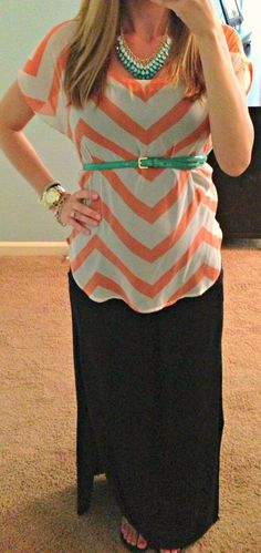 Katie's Closet, maternity fashion, pregnancy fashion, maternity style, pregnancy style