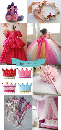 Frou-Frou : Le site d'inspirations et de DIY Blog Couture, Creation Couture, Flower Girl Tutu, Flower Girl Dresses, Princess Dresses, Frou Frou, Sewing For Kids, Diy For Kids, Fairy Costume Diy